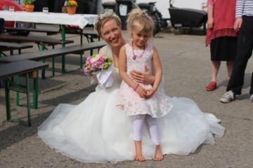 Hochzeit 2017 020